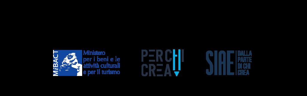 PER CHI CREA