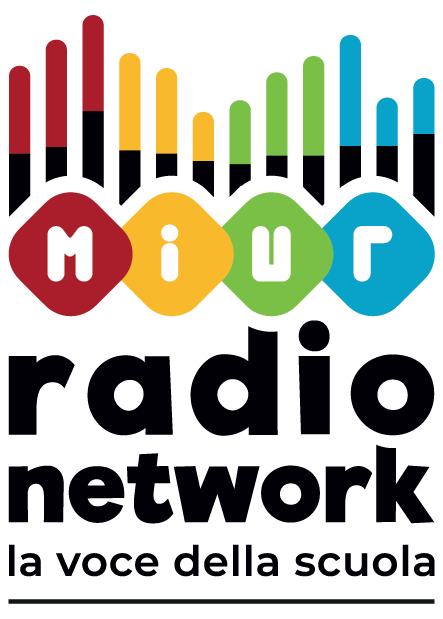 http://www.miurradionetwork.it/