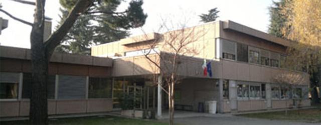 Scuola dell'Infanzia e Primaria di Cedrate